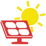 Tesla Plus Sun Engery